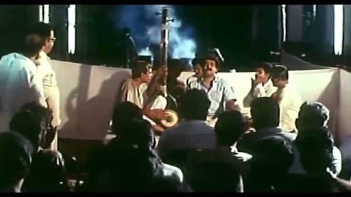 BHARATHAM | malayalaulagam
