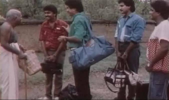 MOONAM PAKKAM | malayalaulagam
